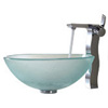 Shop Bathroom Sink and Faucet Sets