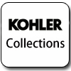 Shop Kohler Popular Collections