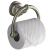 Shop Toilet Paper Holders