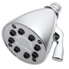Shop Speakman Showerheads
