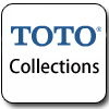 Shop Toto Popular Collections