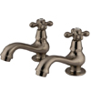 Shop Basin Taps