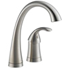 Shop Delta Bar Faucets