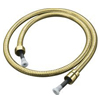 Shop Hand Shower Hoses