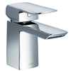 Shop Toto Bathroom Sink Faucets