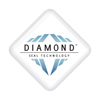 Delta Diamond Seal Faucets