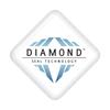 Delta Diamond Seal Faucets