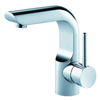 Shop Fresca Bathroom Sink Faucets