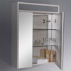 Shop Fresca Bathroom Cabinets