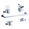 Shop Fresca Bathroom Accessories