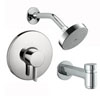 Shop Hansgrohe Tub & Shower
