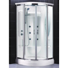 Shop DreamLine Steam Shower Systems