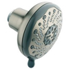 Shop Moen Shower Heads