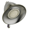 Shop Delta Shower Heads