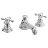 Shop Newport Brass Bathroom Sink Faucets