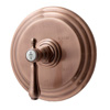 Shop Newport Brass Valve Trims