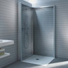 Shop Duravit Shower Walls