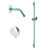 Shop Shower Accessories