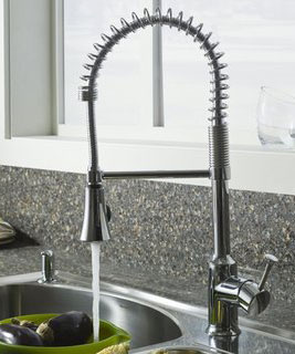 Wonderful American Standard Pekoe Kitchen Faucet