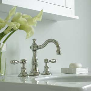 Bathroom Fixtures Images newport brass at faucet