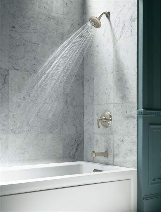 lifestyle product features kohler tubs - Kohler Tub