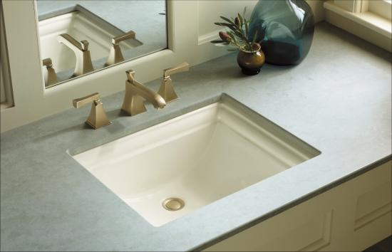 Kohler Bathroom Fittings - The Most Impressive Project On ...