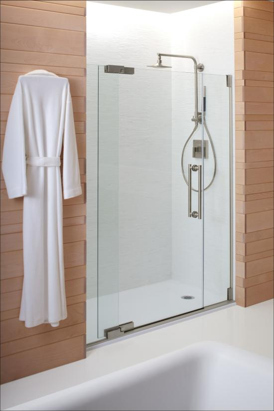 additional kohler links - Kohler Shower Doors