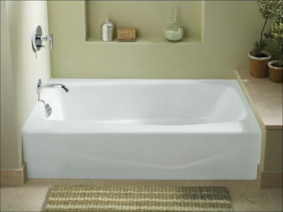 Faucet Com K 715 0 In White By Kohler
