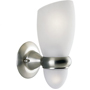 P3262 Progress Lighting Reversible Wall Sconce