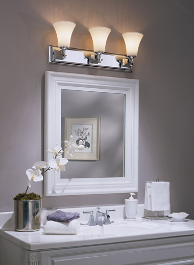 Shop Progress Lighting Fairfield & Kohler Memoirs Collections