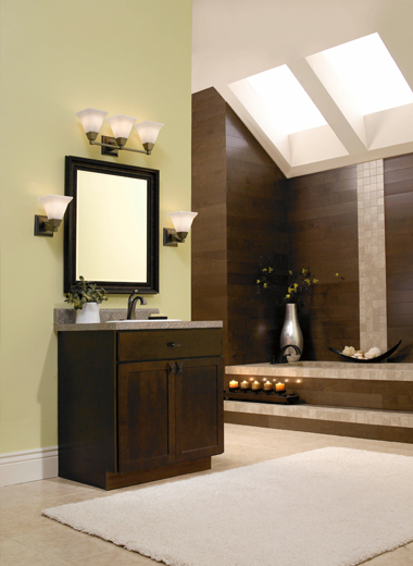Progress Lighting Glenmont   Delta Dryden Collections. Faucet com Inspiration Center   Find your style  seek your inspiration