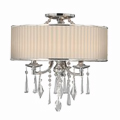 Golden Lighting Ceiling Fixtures
