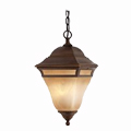 Golden Lighting Outdoor Pendants